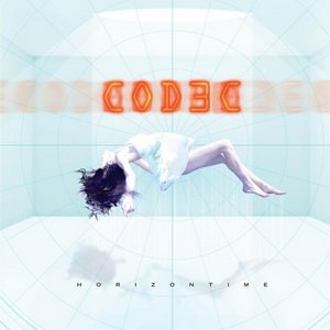 Codec - Horizontime (2012)
