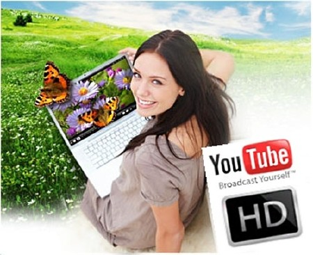 Free YouTube Download 3.1.41.1130 (ML/RUS) 2012 Portable
