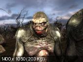 S.T.A.L.K.E.R.: Народная Солянка 2011 - DMX Edition [2xDVD5] (2011/RUS/RePack by cdman)