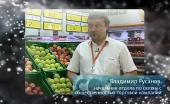 Среда обитания. Скидка как наживка (эфир 29.06.2011) SATRip