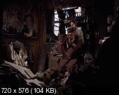 Холодный дом / Bleak House (2005) 2xDVD9