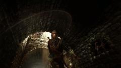 Ведьмак 2: Убийцы Королей (2011/RUS/Multi10/Steam-Rip by R.G. Origins)
