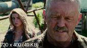 Сумасшедшая езда / Drive Angry (2011) BD Remux+BDRip 1080p+BDRip 720p+HDRip(2100Mb+1400Mb+700Mb)