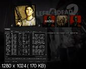 Left 4 Dead 2 v.2.0.7.0 + All DLC + 18 Best Company (PC/2011/FULL RU)