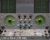 SAM Simulator 0.922 (2011)