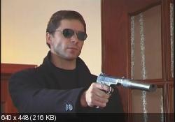 http://i26.fastpic.ru/thumb/2011/0701/2e/7f4d4c0a29c65b730e439ae813b69a2e.jpeg