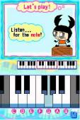 Rhythm 'n Notes: Improve Your Music Skills 2007 (DS)