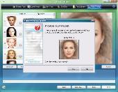 Abrosoft FaceMixer v3.0.1