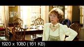 Любовь-морковь 3 (2011) BD Remux+BDRip 1080p+BDRip 720p+HDRip+DVD9+DVD5+DVDRip(1400Mb+700Mb)