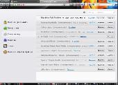 Mozilla Firefox 5.0 TwinTurbo Final