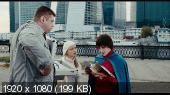 Суперменеджер, или Мотыга судьбы (2011) BD Remux+BDRip 720p+HDRip+DVD9+DVD5+DVDRip(1400Mb+700Mb)