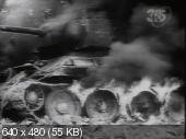 История развития бронетанковых войск Германии (1999) TVRip