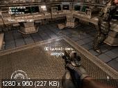Aliens vs. Predator (4xDVD5) (2010/Multi6/ENG/RUS)