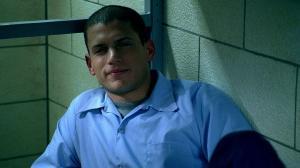 Побег из тюрьмы: Коллекция / Prison Break: Collection (2005-2009) BDRip 1080p