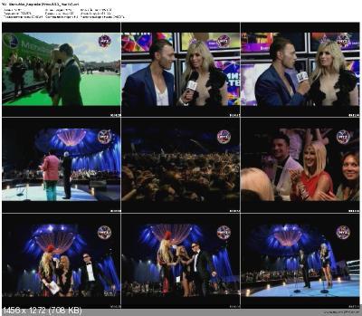 http://i26.fastpic.ru/thumb/2011/0707/38/aac90dd3b6195063ad6afbe7cf6ac538.jpeg