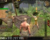 Age of Conan: Unchained - 2011