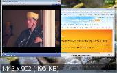 Microsoft Windows 7 SP1 x64 RU Code Name