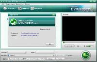 Wondershare DVD Ripper Platinum 4.6.1 (DVD риппер)