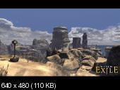 Myst III: Exile (2002/RUS)