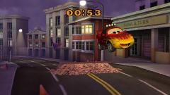 Cars Toon: Mater's Tall Tales (2010/RUS/RePack by Dark Angel)