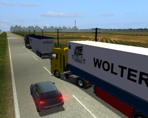 Скриншоты из игры 2 - Страница 4 5134216e76f24f98a749222bc52e1b8d