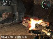 TimeShift (2007/RUS/Repak by RG Virtus)