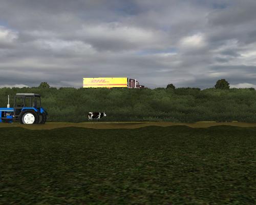 Скриншоты из игры 2 - Страница 5 Fd7840b82d6e2d332d483eb901187e2c