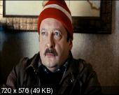 Громозека (2011) DVD5+DVDRip(1400Mb+700Mb)