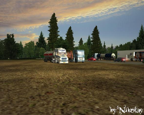 Скриншоты из игры 2 - Страница 5 039f374b0be1a467650568a4cc556c11