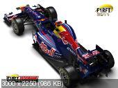 RFT 2011 F20121ba06cbbf821f9b73a41c345a4c