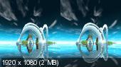 Лунный свет 3Д / Lichtmond 3D