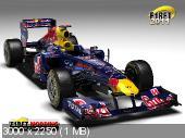 RFT 2011 Ee89f41dbb42a4ec0551a9ed9b08d3d1