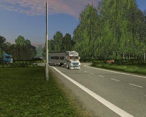 Скриншоты из игры 2 - Страница 5 1ca659ccb10fbbaea77c30ecdea90604