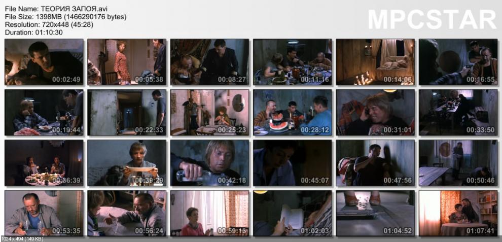 http://i26.fastpic.ru/thumb/2011/0716/82/128ad059f1a7f452f7e9e35afffbc582.jpeg