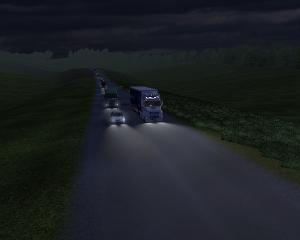 Скриншоты из игры 2 - Страница 6 50c94357d6b100b67eb5a72710ea5692