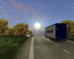 Скриншоты из игры 2 - Страница 5 56cd71cbe0a257edf1c23c89fd6f58ac