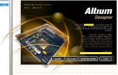 Altium Designer 10.577.22514 with All Plugins, Examples, Libraries (2011/ENG/RUS). Скриншот №2