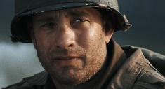 Спасти рядового Райана / Saving Private Ryan (1998) BDRip 720p