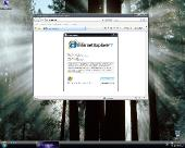 NewStyleXP - 2011 Lite (17.07.2011)