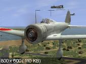 1946 / IL-2 Sturmovik: 1946 (PC/Full/RU)