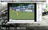 ChrisTV Online Premium Edition v 6.15 (2011)
