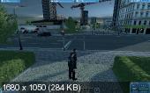 Police Die Polizei Simulation (2014/Rus)