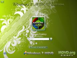 Выход есть всегда.  Звуки и курсоры в Windows 7 MDVD Стандартная звуковая схема.