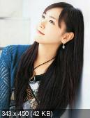 Арагаки Юи/ Aragaki Yui (Япония, актриса) 057acd446134b90eaeb8af1ca6c9032a