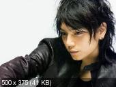 Мизушима Хиро / Mizushima Hiro (Япония, актер) 18a133173e5c33c77286d220335b152a