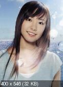Арагаки Юи/ Aragaki Yui (Япония, актриса) B48db2aeba9035e399f4d85f6a2ca431