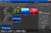 Zoner Photo Studio Free 13 Build 7 Rus