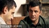 Антиснайпер 4: Выстрел из прошлого (2010) DVDRip