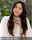 Арагаки Юи/ Aragaki Yui (Япония, актриса) 55ef932b0e0ac368c692df5ba6d4c3b0