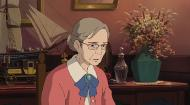 Ариэтти из страны лилипутов / The Borrower Arrietty / Kari-gurashi no Arietti (2010) Отличное качество